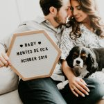Sf Pregnancy Announcement Stephanie Kyle San Francisco Newborn Family Maternity Photographer Lifestyle Photography