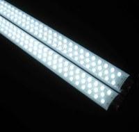 LED Lighting  GetTesting Sheffield