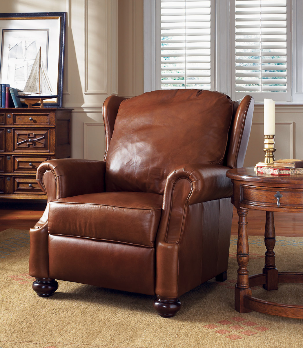 Sitting Room Chairs Living Room Leather Furniture
