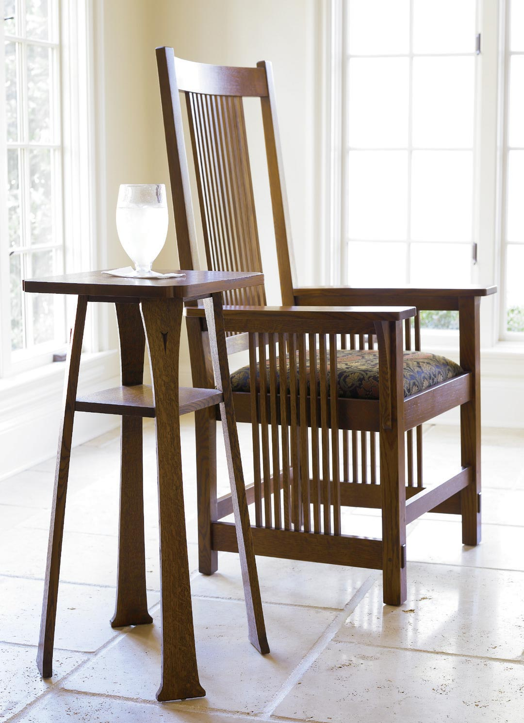 Stickley Chair Stickley Furniture Care At Sheffield Furniture And Interiors
