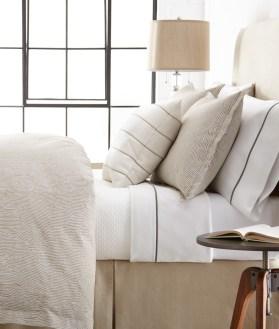Legacy Bedding
