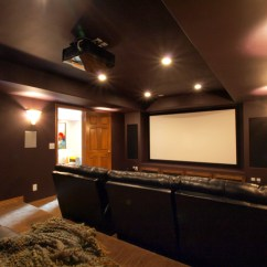Kitchens Remodeling Black Kitchen Table With Bench Theater Rooms - Home Builder Arvada, Colorado