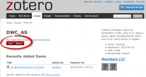 Zotero_DWC_AS_join