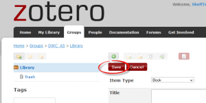 Zotero_group_library_input3