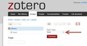 Zotero_library_item_input
