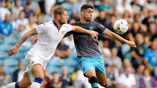 Matias scored a beauty to earn Wednesday a point at Leeds last season.