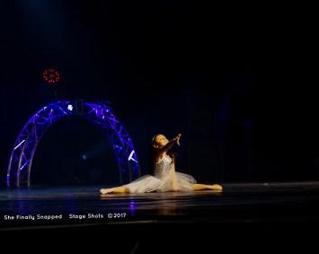dance_0281