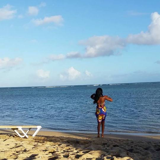 Why You Can (AND SHOULD) Travel Alone