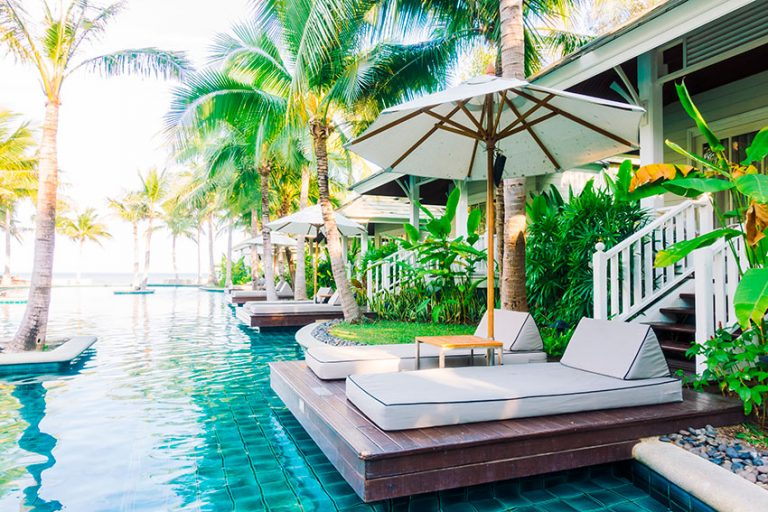 Image result for How To Find The Best Hotels While Traveling