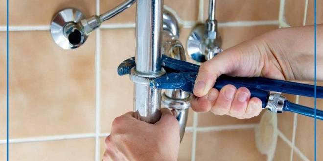 ارقام شركات كشف تسرب المياه بجده