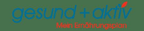 """Heilpraktikerin Kristine Albers aus Altona erstellt Ihnen den """"Gesund und Aktiv"""" - Ernährungsplan"""