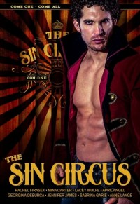 The-Sin-Circus