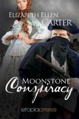 MoonstoneConspiracy_ByElizabethEllenCarter-453x680 (1)