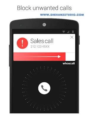 whoscall-aplikasi-telefon-terbaik-untuk-kenalpasti-dan-sekat-panggilan