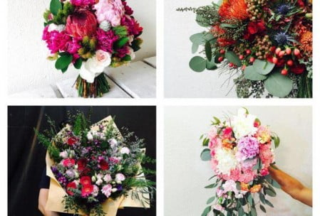 Yazied-instagram-florists