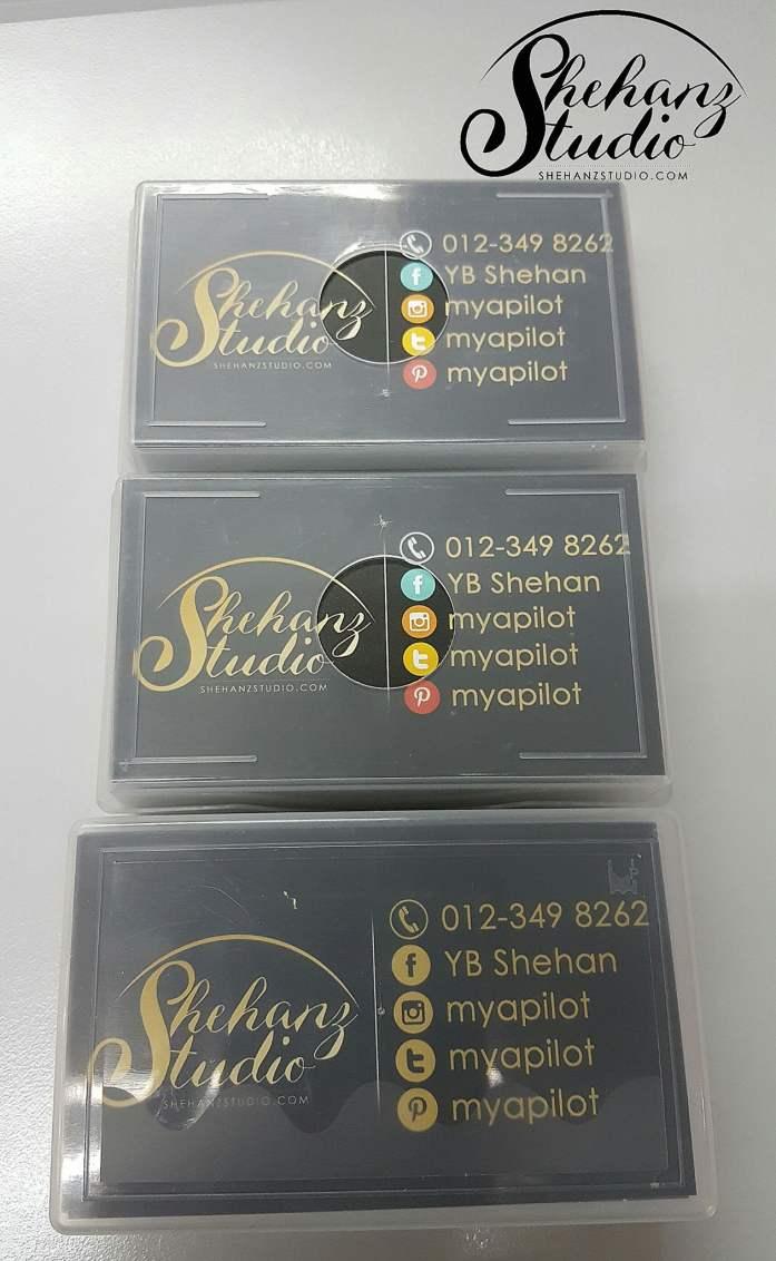 blogger-business-card-hello-yb-shehan (2)