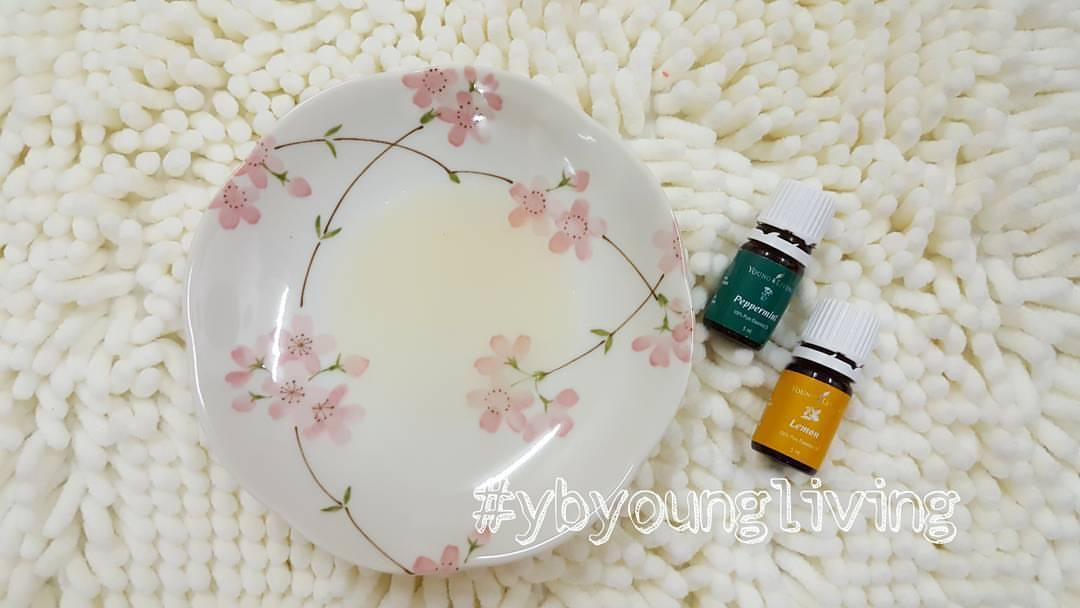 youngliving-essential-oil-rawat-batuk-selsema (2)