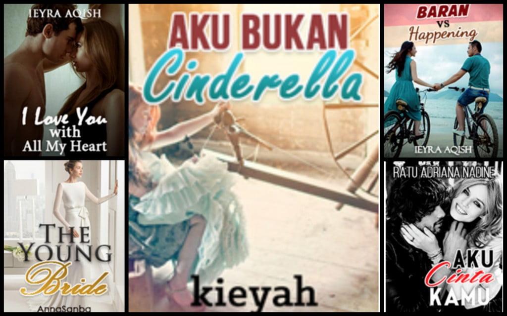 5-Novel-Paling-Popular-untuk-Tahun-2015