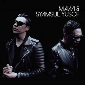 lirik-kalah-dalam-menang-mawi-feat-syamsul-yusof-ost-filem-munafik