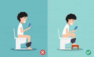 posisi-betul-di-tandas-duduk