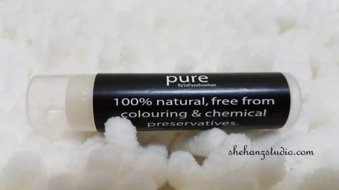 purebysafiyyahosman-homemade-natural-organic-skincare-bodycare-yang-wajib-anda-miliki