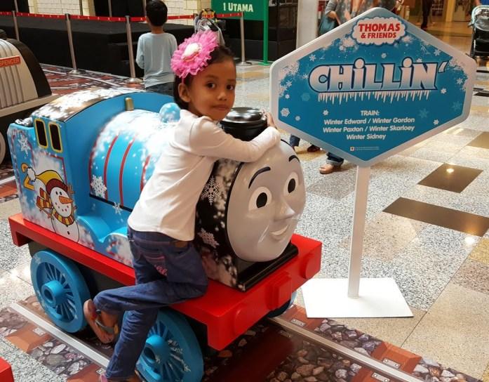 Thomas-friends-mini-mighty-tour-in-malaysia