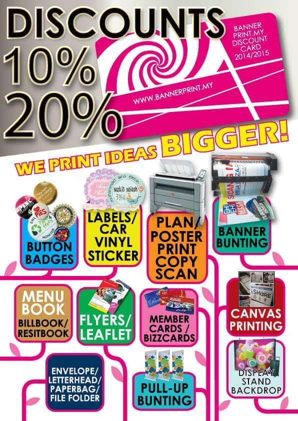 bannerprint.my-instashop-pelbagai-produk-yang-wajib-anda-follow2