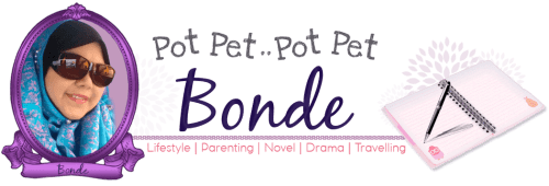 bonde-senarai-top-mommy-bloggers-shehanzstudio-com
