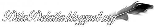 diladelaila-senarai-top-mommy-bloggers-shehanzstudio-com