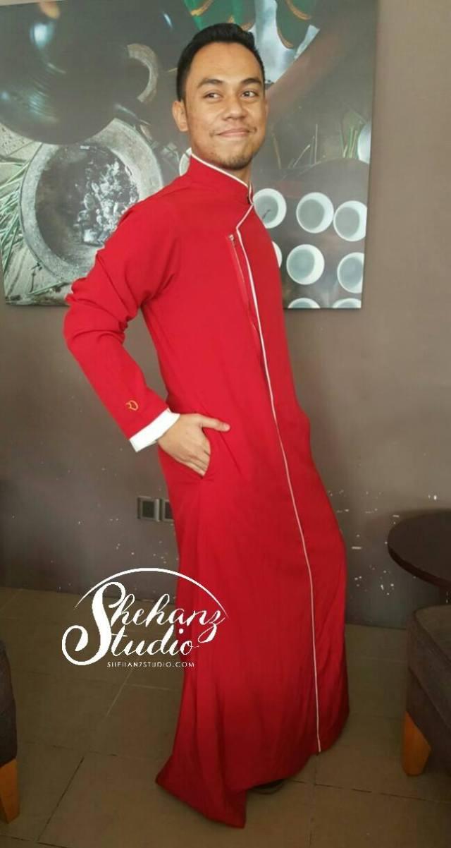 jubah-kungfu-dari-rizq-design-jubah-lelaki-moden-dan-maskulin-sempena-hari-raya-bakal-tiba
