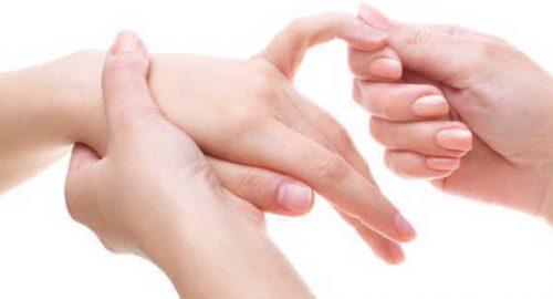 rahsia-jari-jemari-terhadap-organ-badan-jari-kelingking