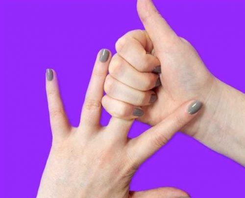 rahsia-jari-jemari-terhadap-organ-badan-jari-tengah