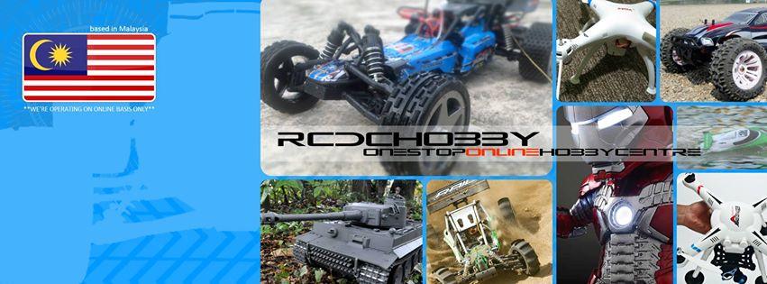 rcdc-hobby-instashop-pelbagai-produk-yang-wajib-anda-follow