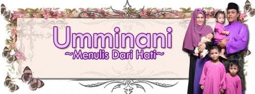 umminani-senarai-top-mommy-bloggers-shehanzstudio-com