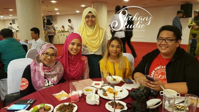 iftar-selera-kampung-di-the-grand-campbell-hotel-kl-dewan-bunga-raya (10)