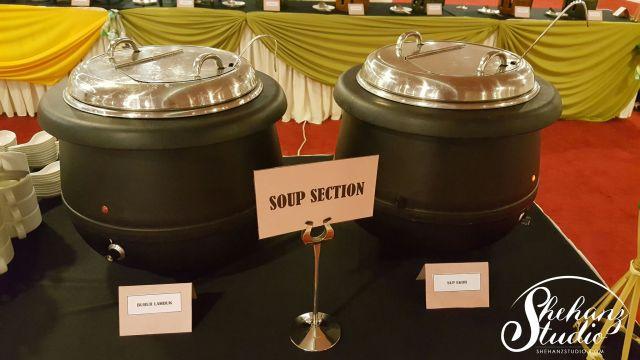 iftar-selera-kampung-di-the-grand-campbell-hotel-kl-dewan-bunga-raya (14)