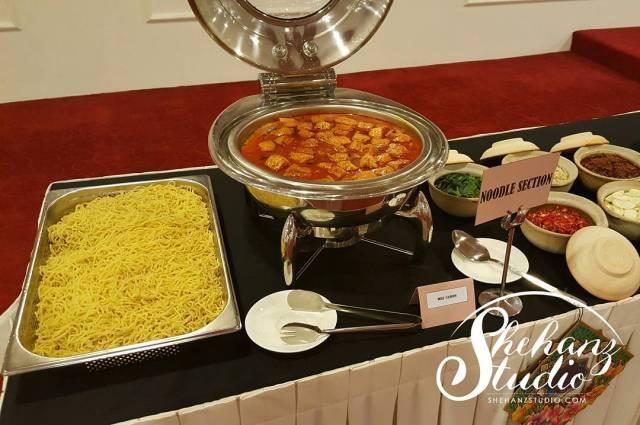iftar-selera-kampung-di-the-grand-campbell-hotel-kl-dewan-bunga-raya (19)
