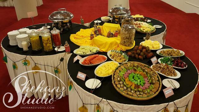 iftar-selera-kampung-di-the-grand-campbell-hotel-kl-dewan-bunga-raya (20)