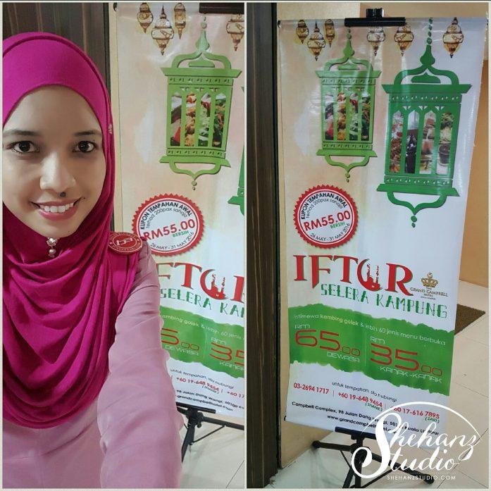 iftar-selera-kampung-di-the-grand-campbell-hotel-kl-dewan-bunga-raya (21)