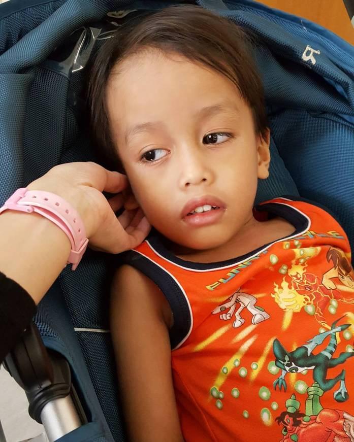 kenapa-perlu-risau-kalau-anak-demam (2)