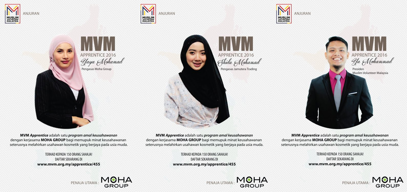 panel-mvm-org-my-preview-mvm-apprentice