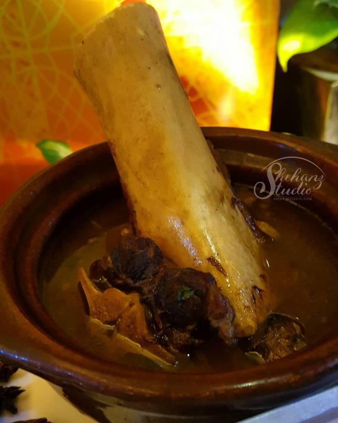 sajian-nostalgia-buffet-ramadhan-2016-seri-pacific-hotel-kuala-lumpur (1)