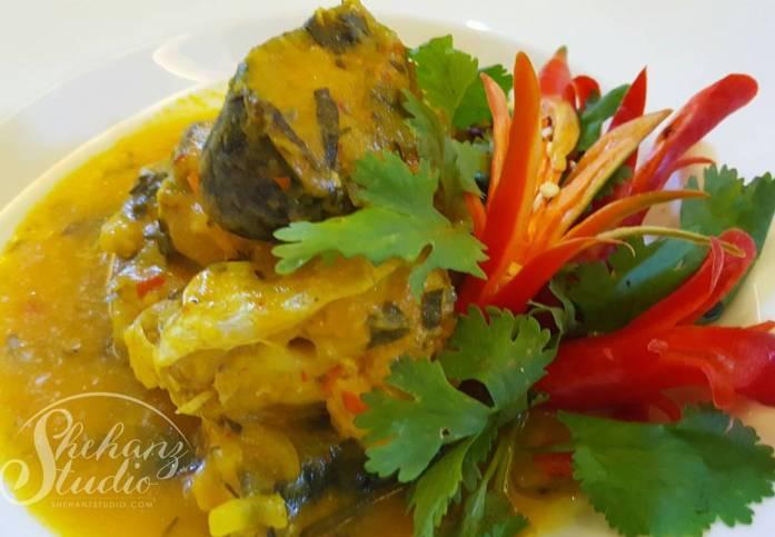 sajian-nostalgia-buffet-ramadhan-2016-seri-pacific-hotel-kuala-lumpur (3)