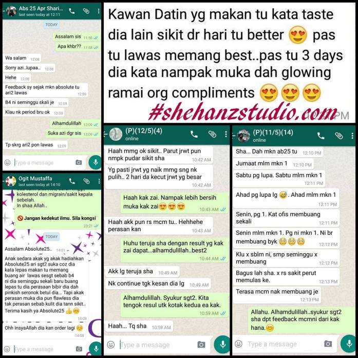 absolute25-testimoni-product-review