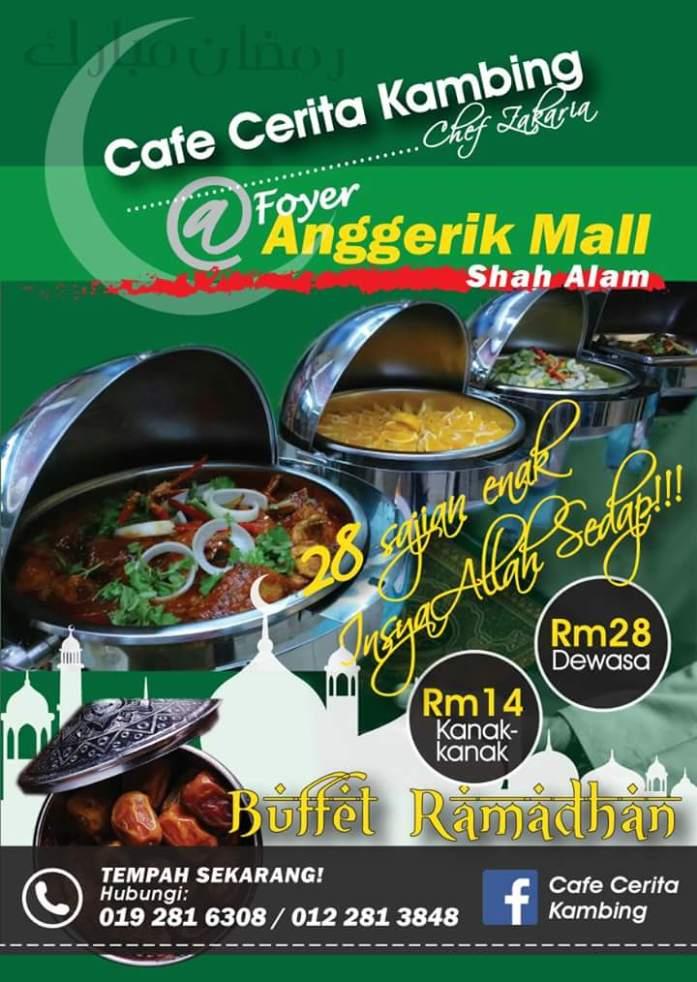 cafe-cerita-kambing-buffet-ramadhan