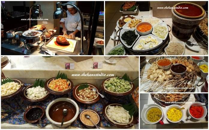 iftar-bersama-yb-menteri-kesihatan-dan-pengamal-media-2016-di-zende-seri-pacific-hotel (2)