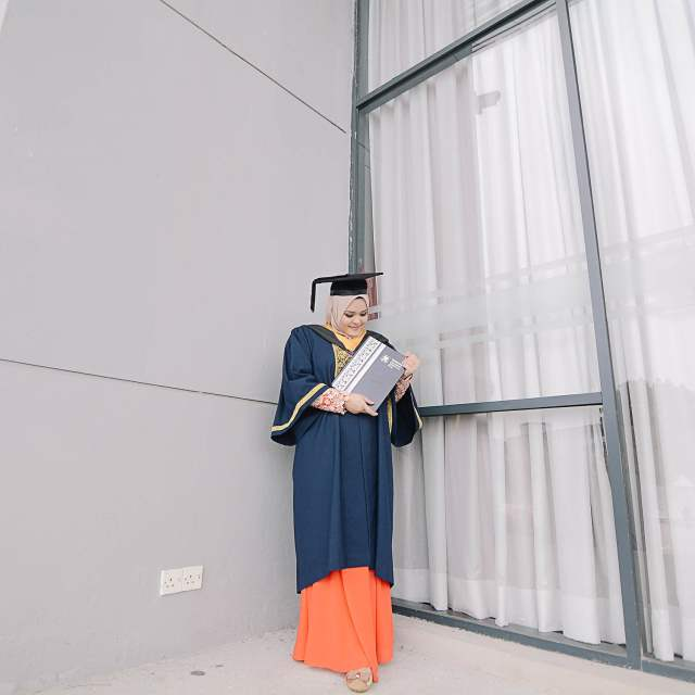photo-by-lala-husna-shehanzstudio-review (1)