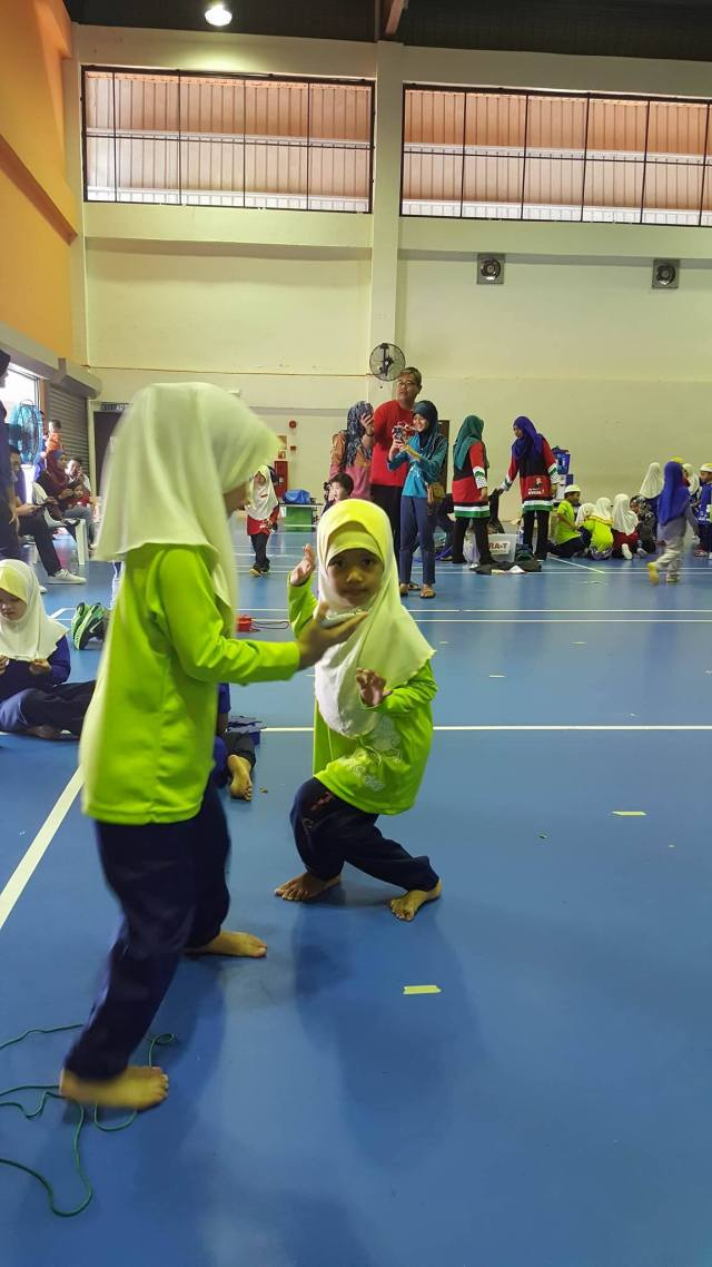 sports-day-little-caliph-2016 (2)