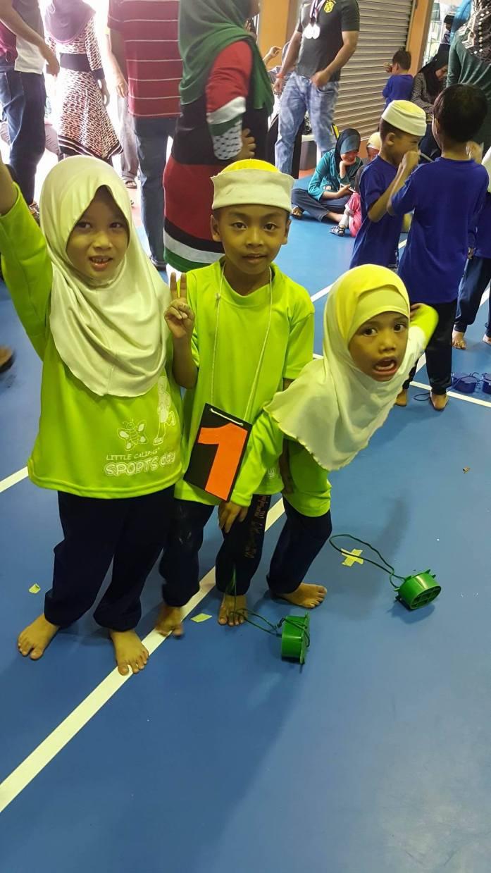 sports-day-little-caliph-2016 (2)