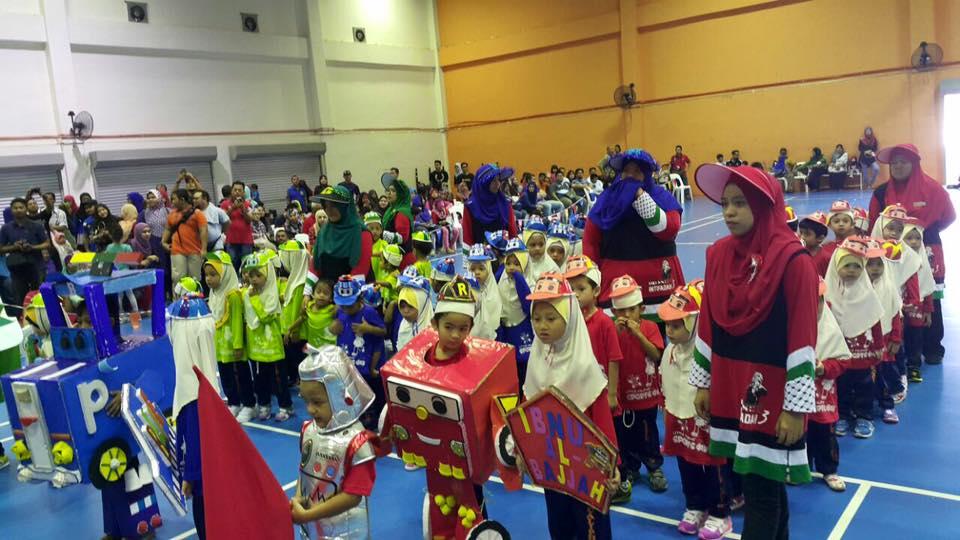 sports-day-little-caliph-2016 (1)